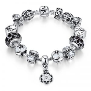 best-friends-charms-bracelet