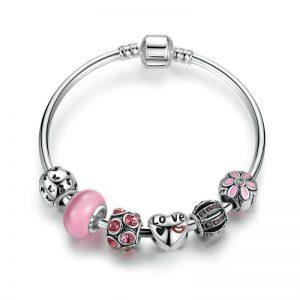 enchanting-pink-bangle