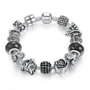 shinning-night-charms-bracelet