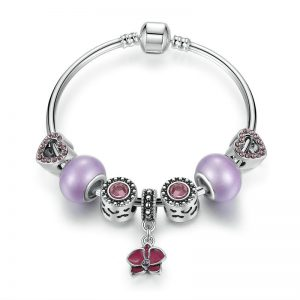 tomorrowland-charms-bangle