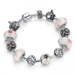 wonderlust-charms-bracelet