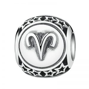 Aries-Star-Sign-Charm