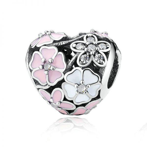 Poetic-Blooms-Heart-Charm