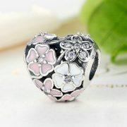 Poetic-Blooms-Heart-Charm2