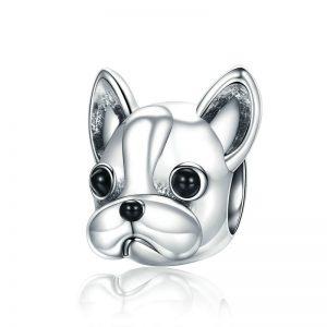 French Bulldog Charm